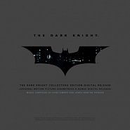 Hans Zimmer and etc - Like A Dog Chasing Cars (from 'The Dark Knight') piano sheet music