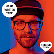 Mark Forster - Chöre piano sheet music