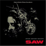 Charlie Clouser - Hello Zepp (Theme from Saw) piano sheet music