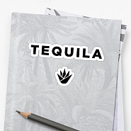 Dan + Shay - Tequila piano sheet music