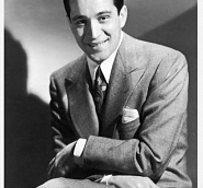 Perry Como piano sheet music