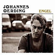 Johannes Oerding - Engel piano sheet music