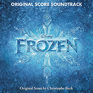 Ноты Christophe Beck - Winter's Waltz