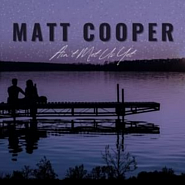 Matt Cooper - Ain't Met Us Yet piano sheet music