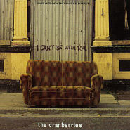 The Cranberries - I Can't Be With You piano sheet music
