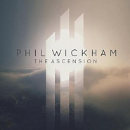 Phil Wickham - This Is Amazing Grace piano sheet music
