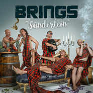 Brings - Sunderlein piano sheet music