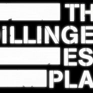 The Dillinger Escape Plan - When I Lost My Bet piano sheet music