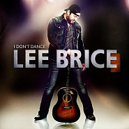 Lee Brice - That Don't Sound Like You piano sheet music