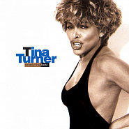 Tina Turner - Simply the best piano sheet music