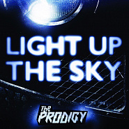 The Prodigy -  Light Up the Sky piano sheet music