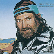 Willie Nelson - Always on My Mind piano sheet music