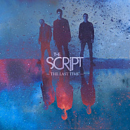 The Script - The Last Time piano sheet music