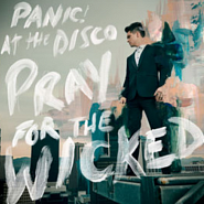 Panic! At the Disco - High Hopes piano sheet music