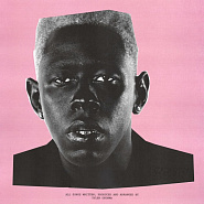 Tyler, The Creator - IGOR'S THEME piano sheet music