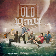 Old Dominion - One Man Band piano sheet music