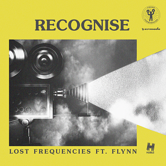 Lost Frequencies, Flynn - Recognise piano sheet music