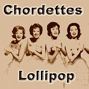 The Chordettes - Lollipop piano sheet music