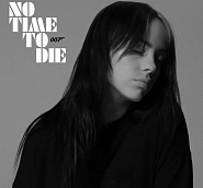 Billie Eilish - No Time To Die piano sheet music