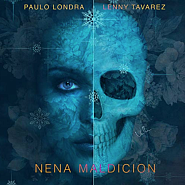 Paulo Londra and etc - Nena Maldicion piano sheet music
