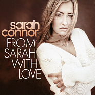 Sarah Connor - From Sarah With Love piano sheet music