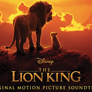 Lebo M. and etc - Circle of Life/Nants' Ingonyama (From The Lion King) piano sheet music