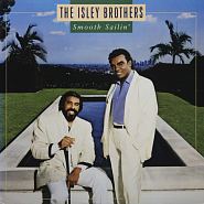 The Isley Brothers - Come My Way piano sheet music