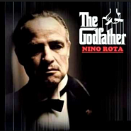 Nino Rota - The Godfather Theme piano sheet music