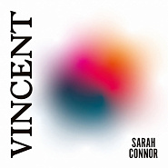 Sarah Connor - Vincent piano sheet music