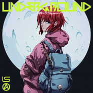 Lindsey Stirling - Underground piano sheet music