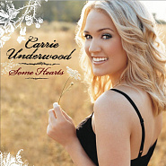 Carrie Underwood - Jesus Take the Wheel piano sheet music