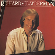 Richard Clayderman - Matrimonio de amor piano sheet music