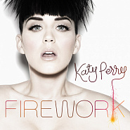 Katy Perry - Firework piano sheet music