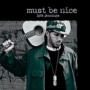 Lyfe Jennings - Must Be Nice piano sheet music