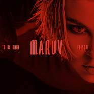 MARUV - To Be Mine piano sheet music