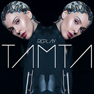 Tamta - Replay piano sheet music