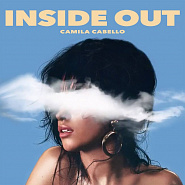 Camila Cabello - Inside Out piano sheet music